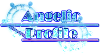 [RPG Maker Ace] Angelic Profile 1 Titulo-2_zps8b2981b2