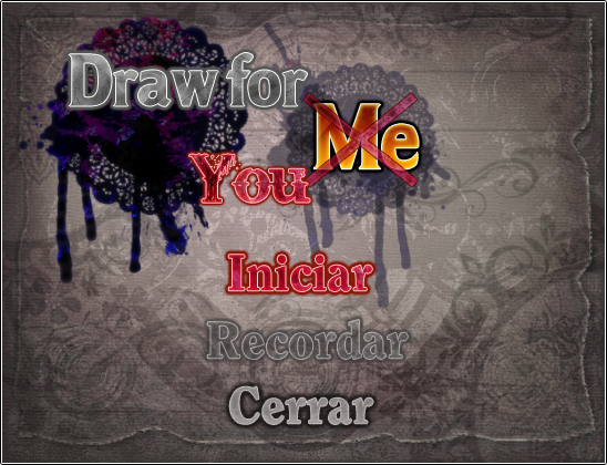 [RPG Maker ACE] Draw for me/you Titulo_zps509d4573