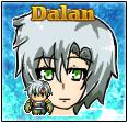 Angelic Profile -Una aventura comica- Dalan_zpscaed8a72