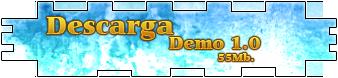 Angelic Profile -Una aventura comica- Descarga_zps92f1c54c