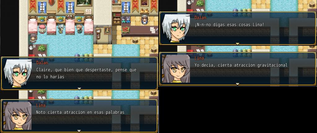 Angelic Profile -Una aventura comica- Dialogoplz_zps3a6f9a09