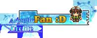 Angelic Profile -Una aventura comica- Fanplz_zps18a66491