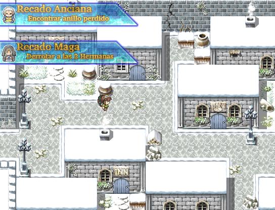 Angelic Profile -Una aventura comica- Recadosplox_zps1bb69132