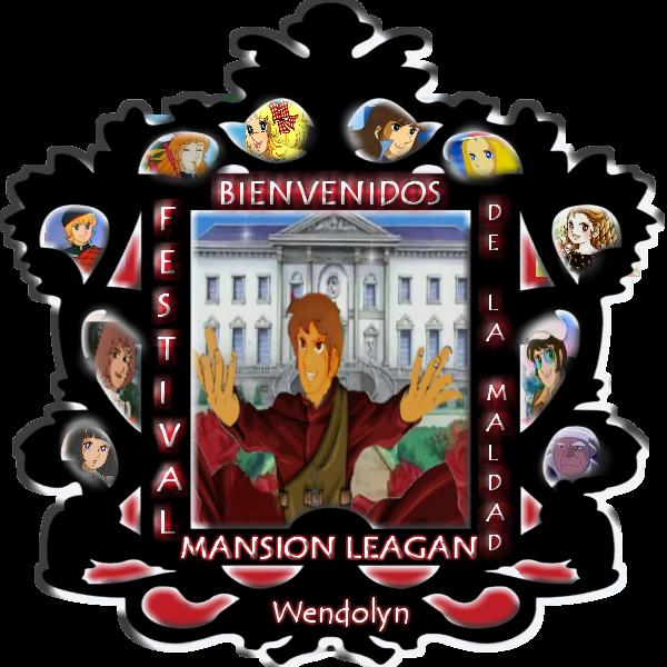 INVITACION DE LA MANSION LEAGAN AL PRIMER FESTIVAL DE LA MALDAD... Wendom_zps6682778d