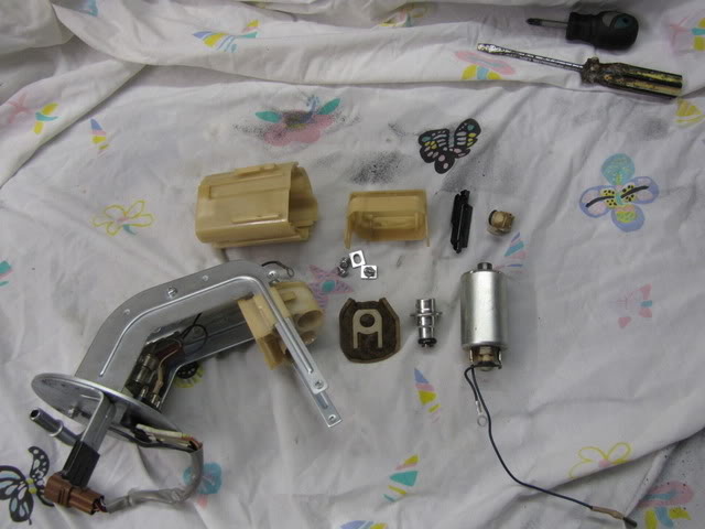 (TUTORIAL) consertando a bomba de combustível - Página 5 IMG_2151