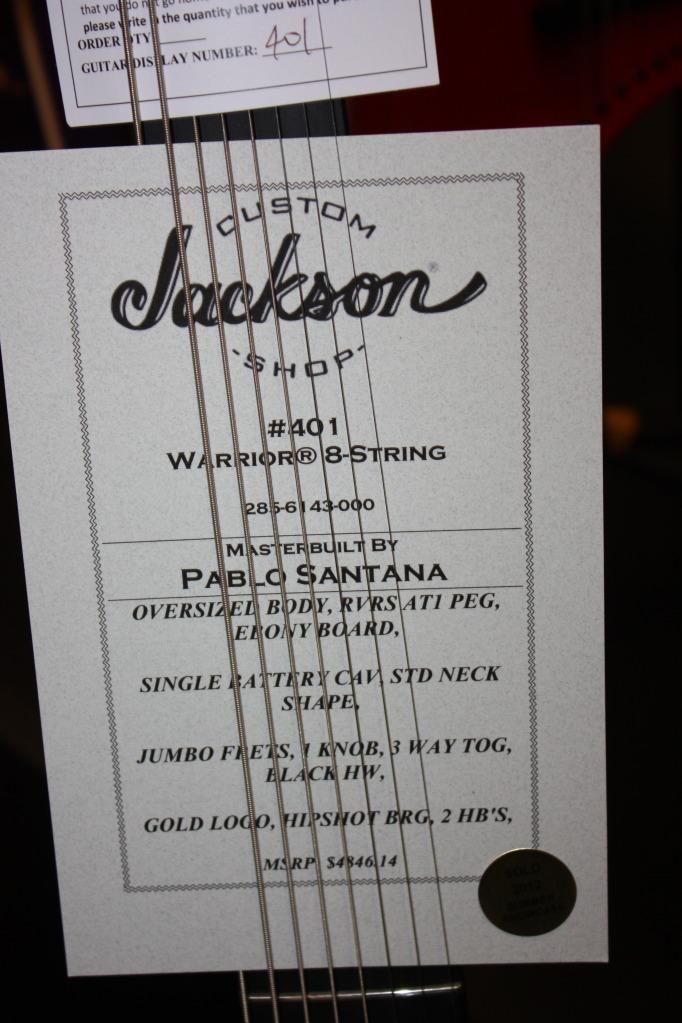 Les différentes trouvailles Jacksonienne - Page 40 IMG_9360