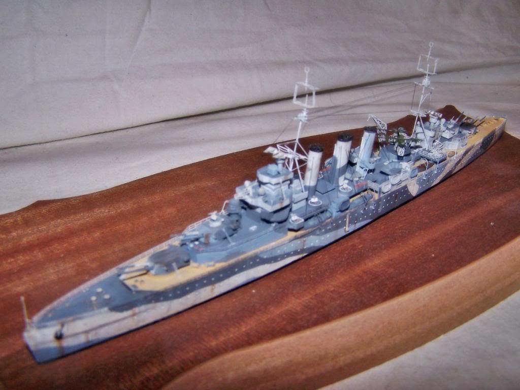 CRUCERO PESADO HMS SUSSEX,EN RESINA 1/700 100_1197_zps3903a5f6