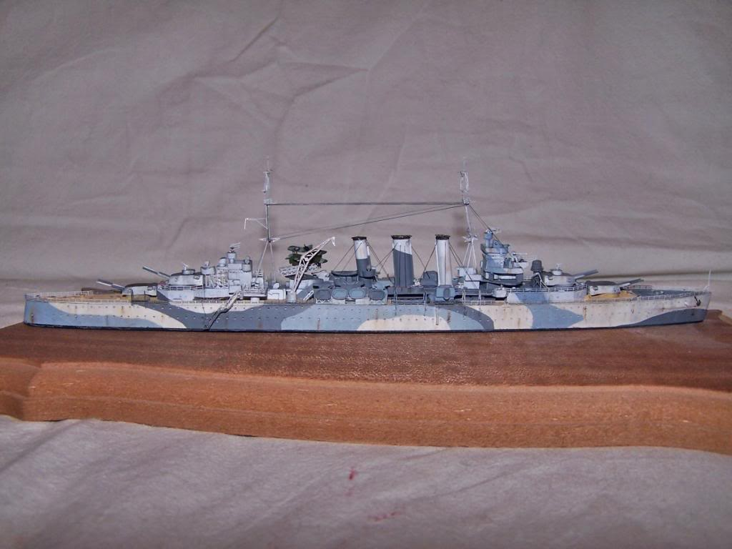 CRUCERO PESADO HMS SUSSEX,EN RESINA 1/700 100_1201_zpsc13dd0f2