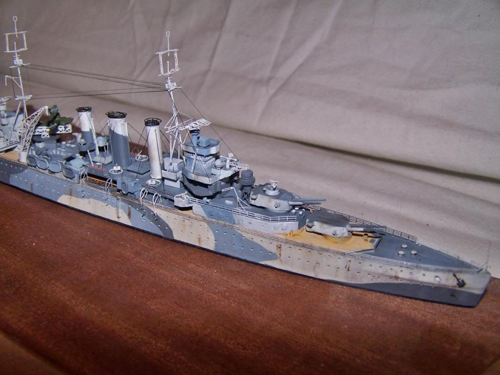 CRUCERO PESADO HMS SUSSEX,EN RESINA 1/700 100_1202_zpsb9dbe646