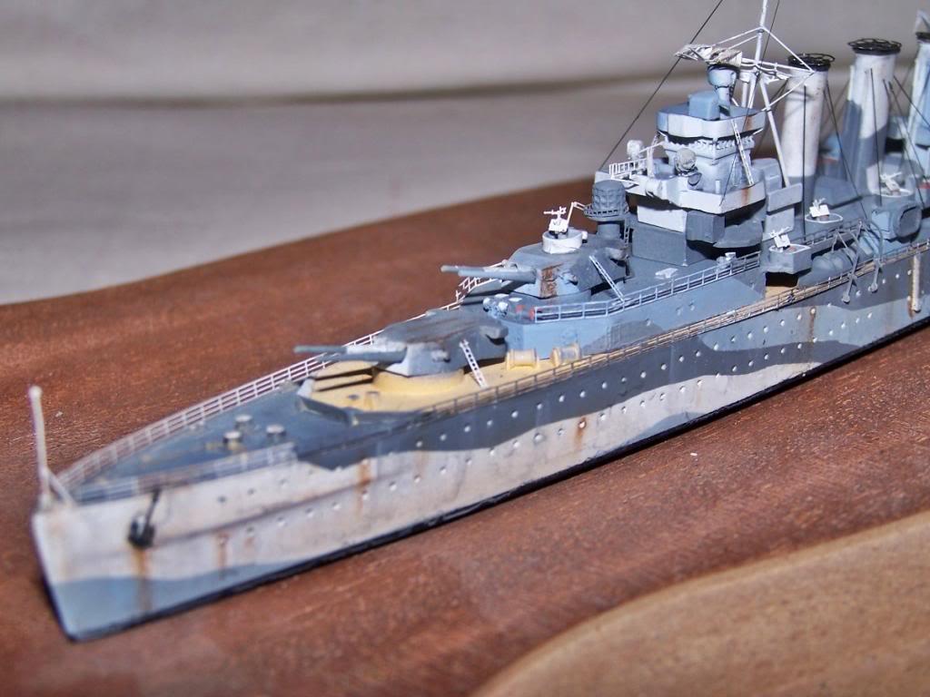 CRUCERO PESADO HMS SUSSEX,EN RESINA 1/700 100_1207_zpsbac55f30