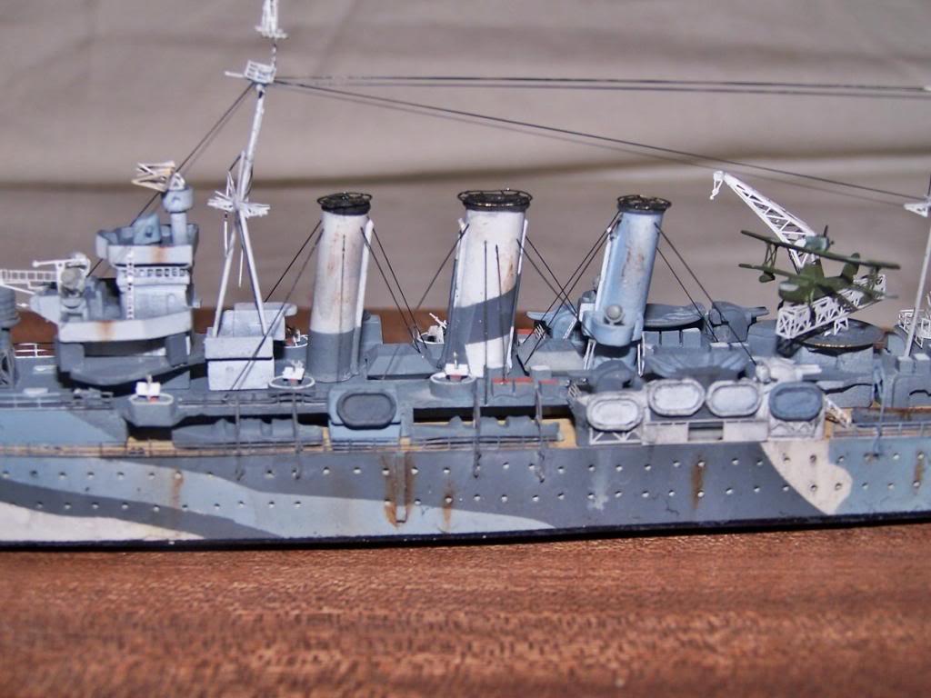 CRUCERO PESADO HMS SUSSEX,EN RESINA 1/700 100_1208_zps0e2090a2