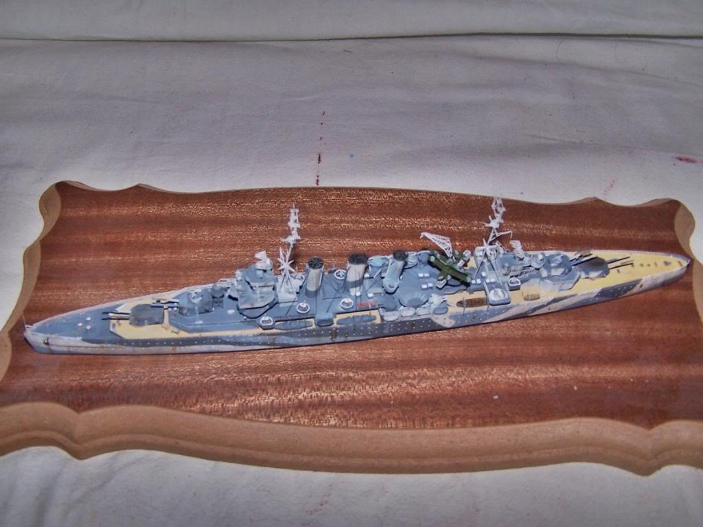 CRUCERO PESADO HMS SUSSEX,EN RESINA 1/700 100_1210_zpsc121cbd8