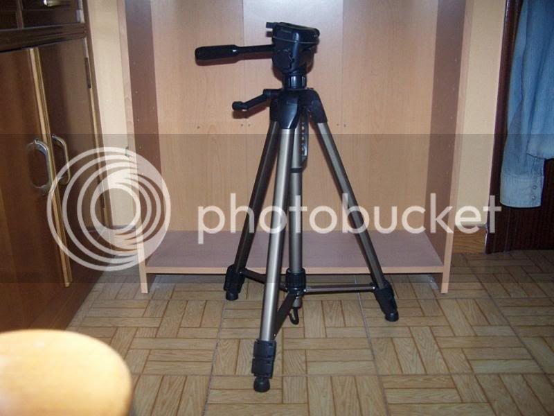 Vendo objetivo nikon 55 200mm Y OTROS ACCESORIOS 100_2438