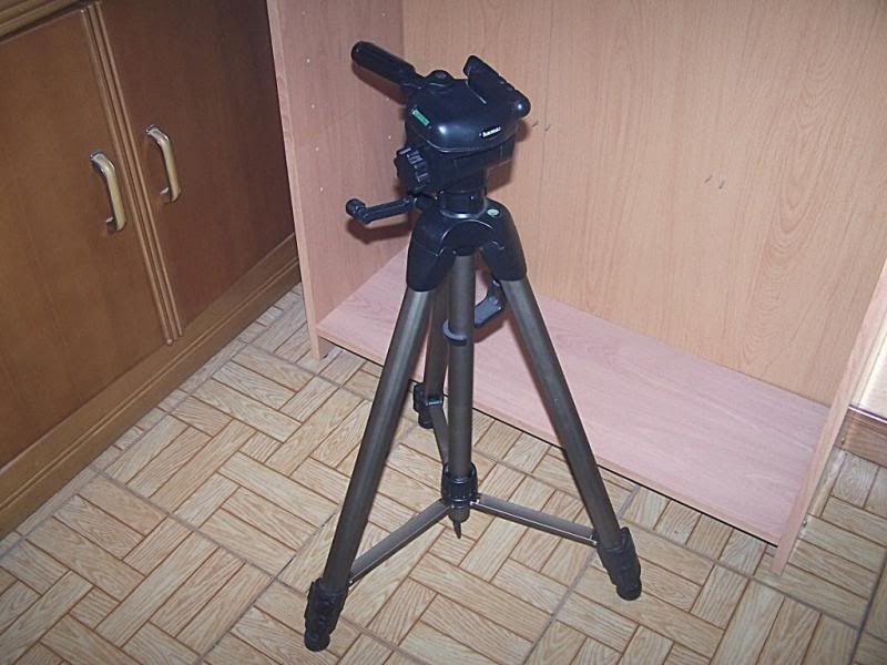 Vendo objetivo nikon 55 200mm Y OTROS ACCESORIOS 100_2439
