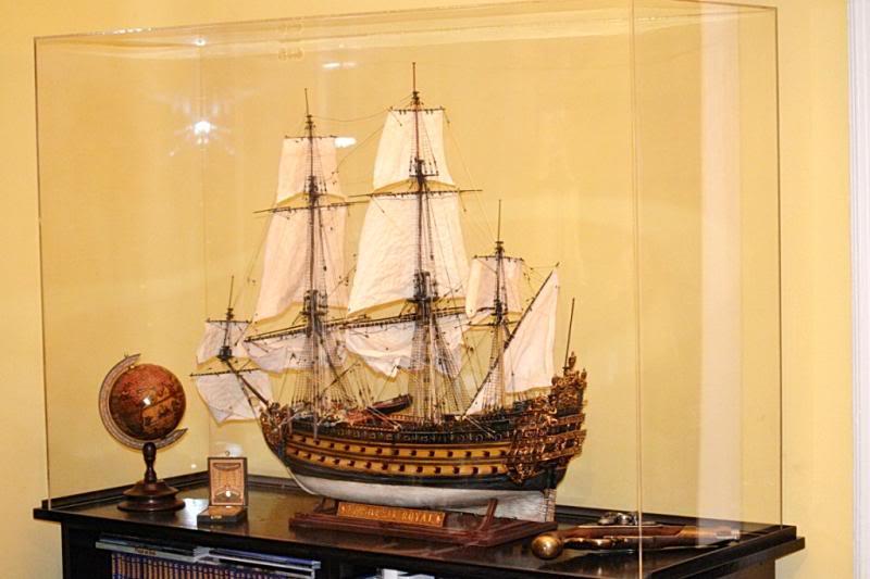 HMS ENDEAVOUR. - Página 6 DSC_0007
