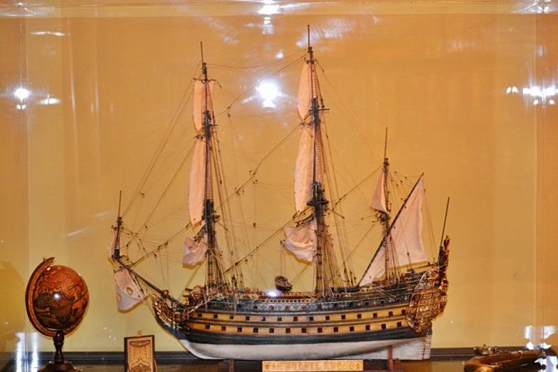 HMS ENDEAVOUR. - Página 6 DSC_0008