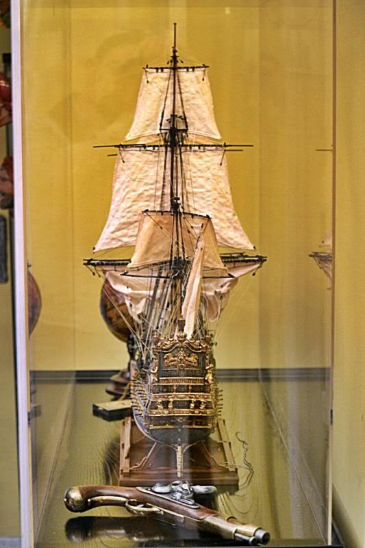 HMS ENDEAVOUR. - Página 6 DSC_0019