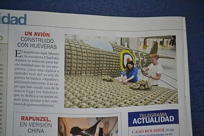 AVION HUEVERA!!!! DSC_0210