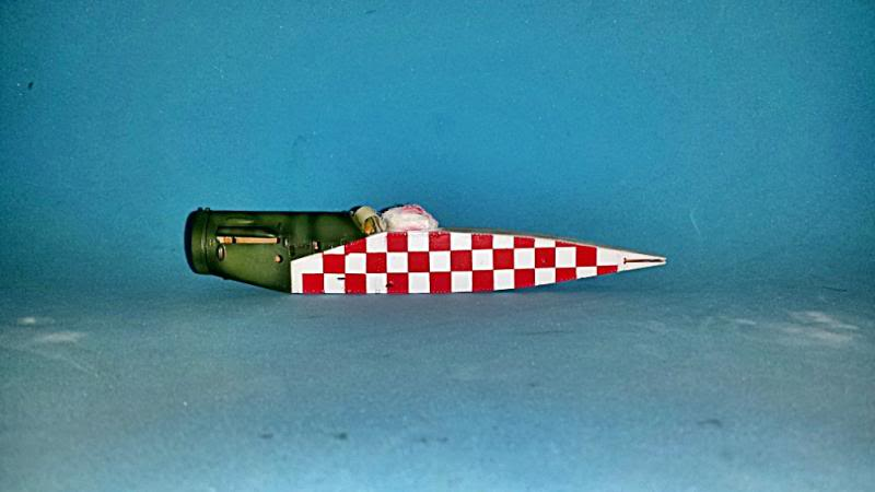 Bristol f.2b intento de scratch eduard 1/48 - Página 2 2013-08-01184434