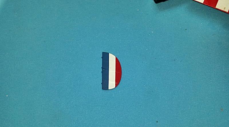 Bristol f.2b intento de scratch eduard 1/48 - Página 2 20130817_123636