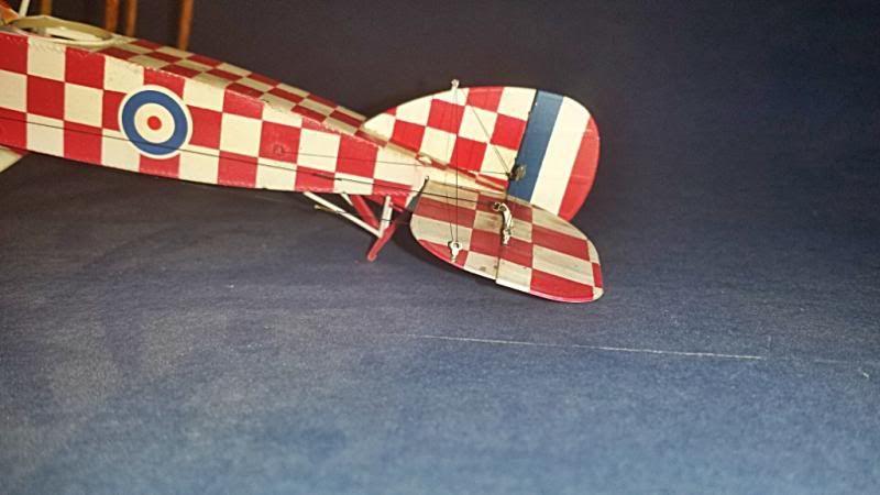 Bristol f.2b intento de scratch eduard 1/48 - Página 3 20130905_211222