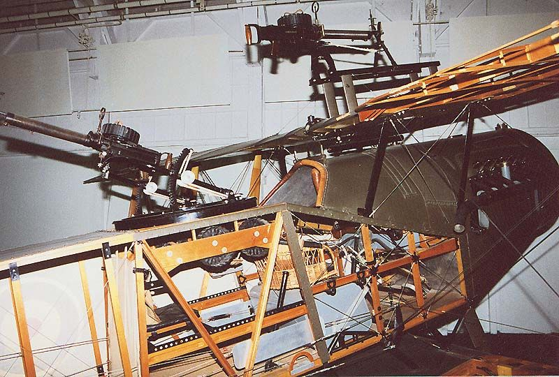 Bristol f.2b intento de scratch eduard 1/48 F2b_1