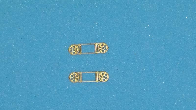 IJN NAGATO 1/350 HASEGAWA CON FG,S LION ROAR.avances 1-09-13 20130902_141522