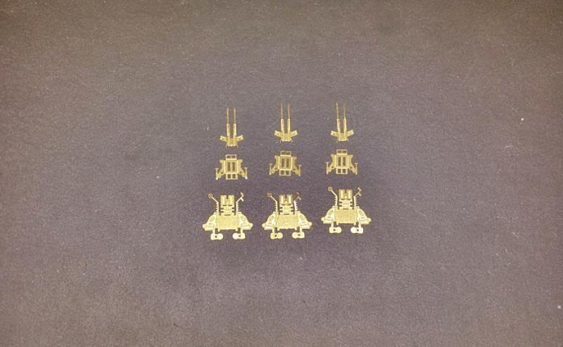 IJN NAGATO 1/350 HASEGAWA CON FG,S LION ROAR.avances 1-09-13 - Página 2 20131124_231130