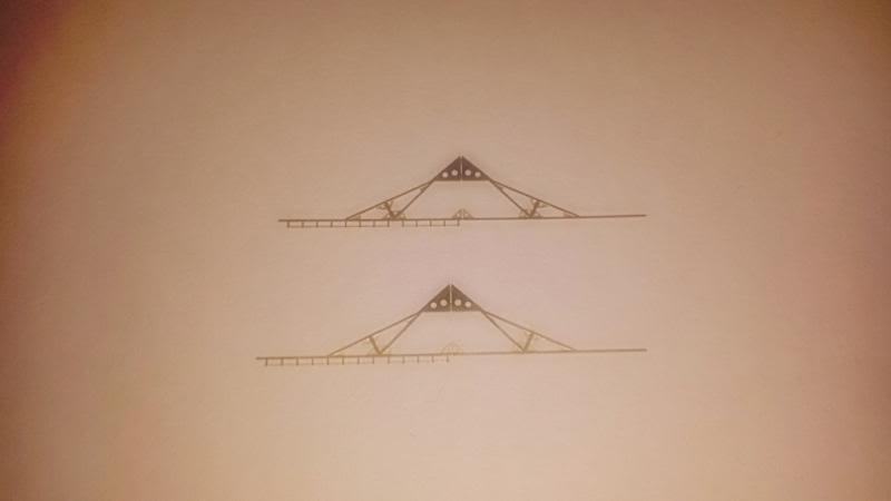 IJN NAGATO 1/350 HASEGAWA CON FG,S LION ROAR.avances 1-09-13 - Página 2 20131214_102955