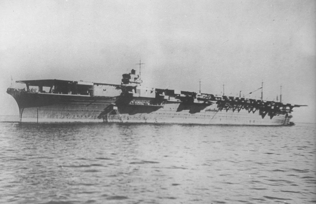 (LA GRULLA AFORTUNADA)-PORTAAVIONES IJN ZUIKAKU 1944 1/700 TAMIYA CON EXTRAS Japaneseaircraftcarrierzuikaku_zps5907d72e