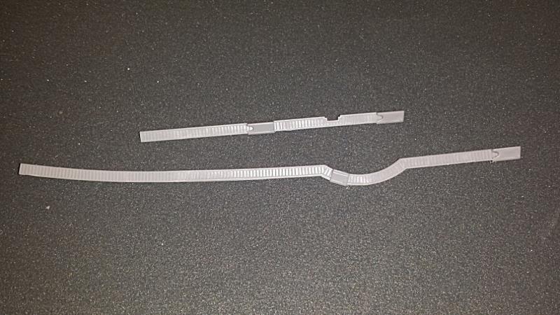 IJN Mikasa hasegawa 1/350 20131005_234254