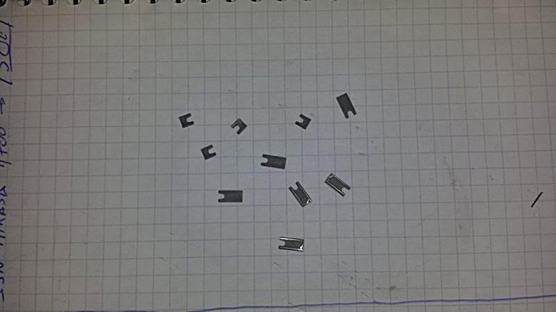 IJN Mikasa hasegawa 1/350 20131008_131554