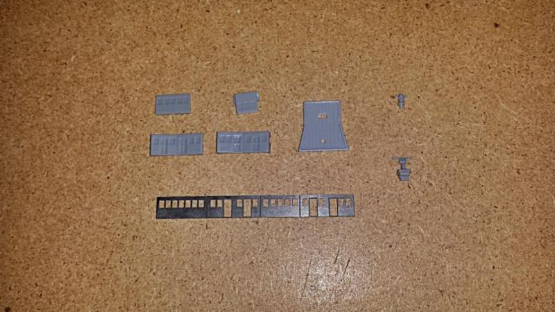 IJN Mikasa hasegawa 1/350 20131023_091624