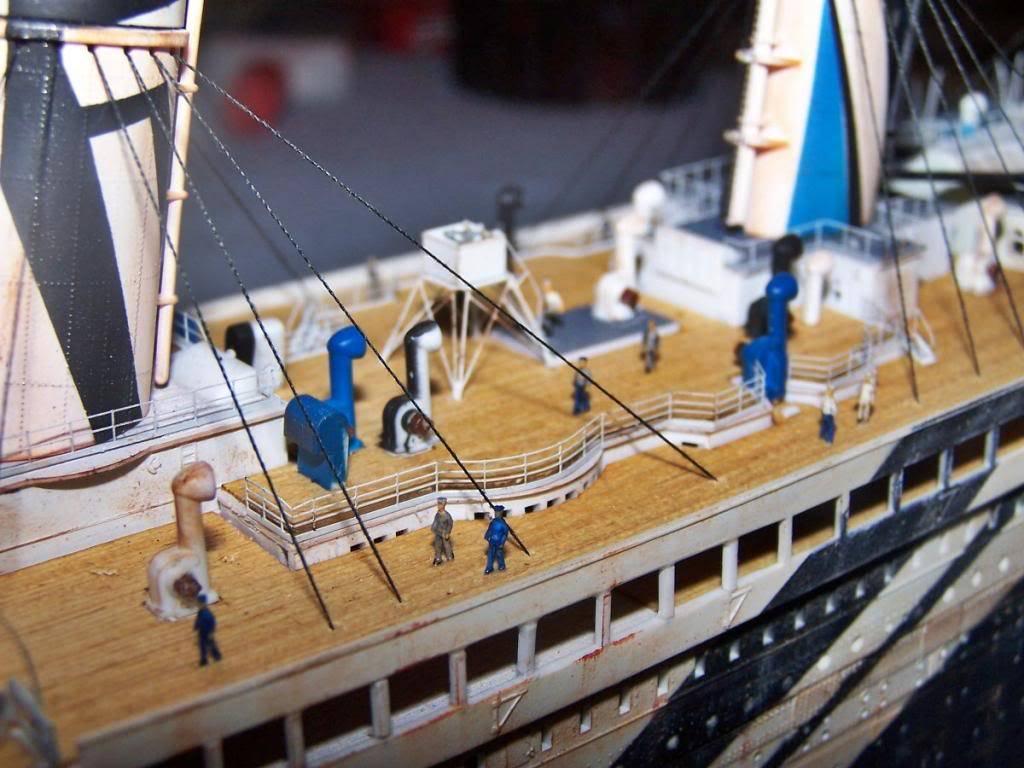 RMS TITANIC EDICION CENTENARIO 1/400 CONVERSION AL RMS OLYMPIC 1918 - Página 4 100_1474_zpse05e1c51