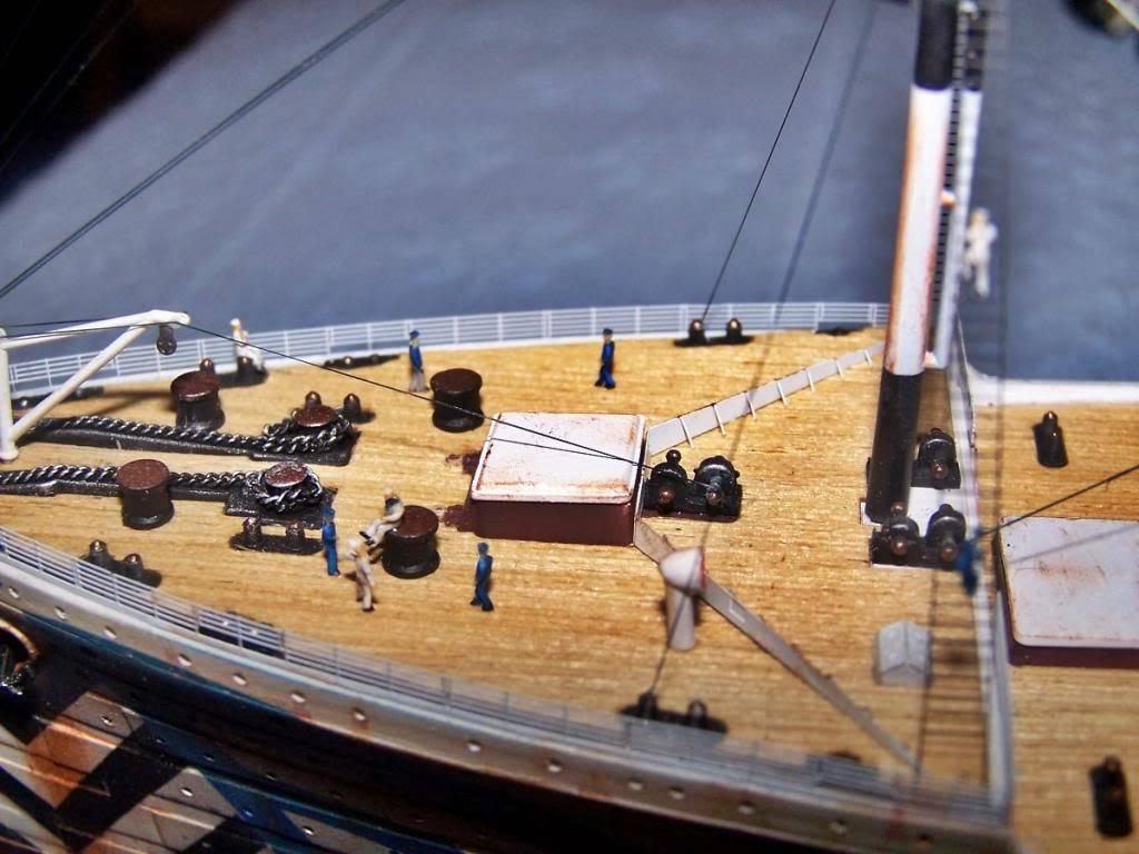 RMS TITANIC EDICION CENTENARIO 1/400 CONVERSION AL RMS OLYMPIC 1918 - Página 4 100_1475_zps694b032e