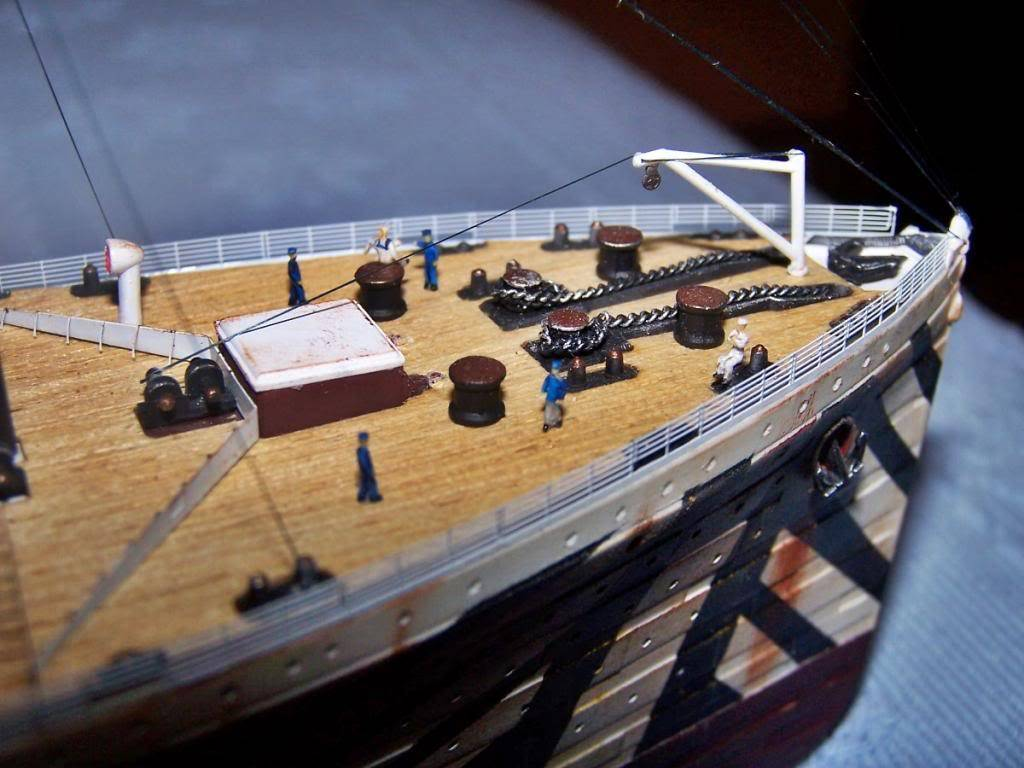 RMS TITANIC EDICION CENTENARIO 1/400 CONVERSION AL RMS OLYMPIC 1918 - Página 4 100_1476_zps5bd82ebb