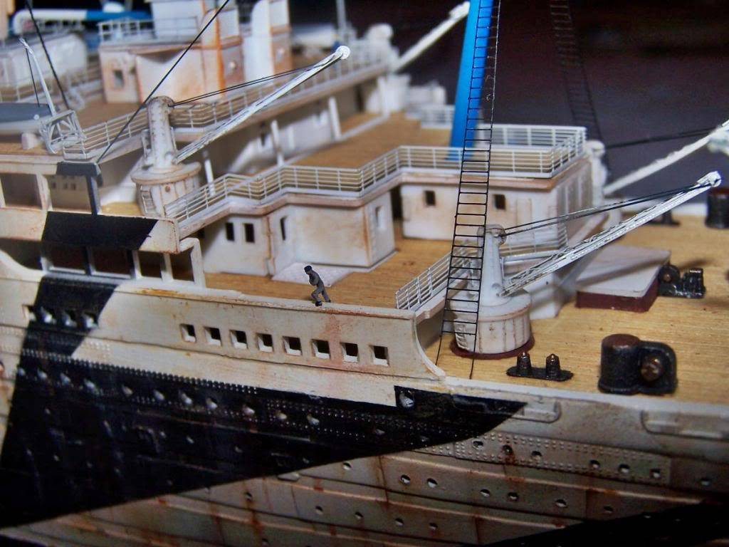 RMS TITANIC EDICION CENTENARIO 1/400 CONVERSION AL RMS OLYMPIC 1918 - Página 4 100_1482_zpsc5a1b6dd