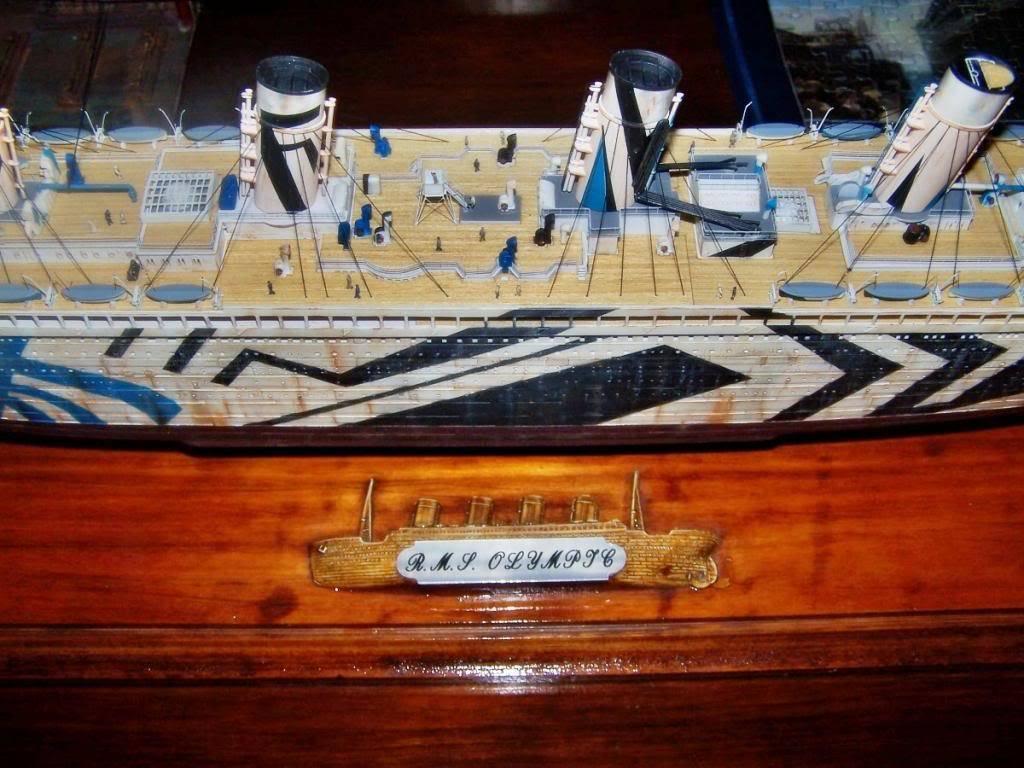 RMS TITANIC EDICION CENTENARIO 1/400 CONVERSION AL RMS OLYMPIC 1918 - Página 4 100_1486_zpscfd20470