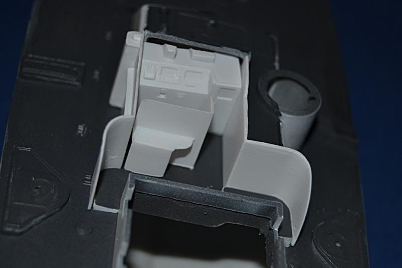Torpedera PT-167 revell 1/72 con razzle dazzle DSC_0008-1
