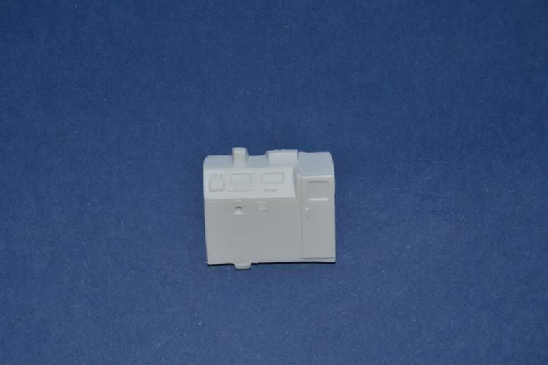 Torpedera PT-167 revell 1/72 con razzle dazzle DSC_0011-2