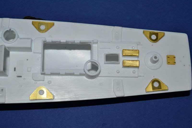 Torpedera PT-167 revell 1/72 con razzle dazzle DSC_0011
