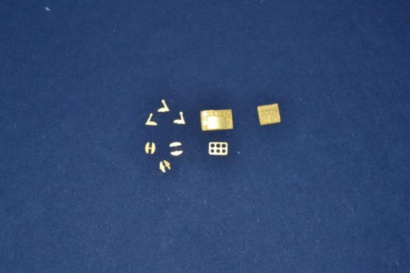 Torpedera PT-167 revell 1/72 con razzle dazzle DSC_0017-1