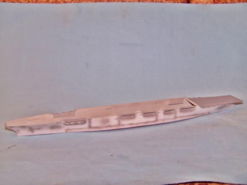USS SARATOGA CV-3 TRUMPETER 1/700 - Página 2 100_8914