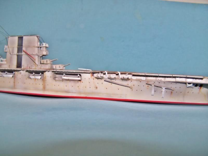 USS SARATOGA CV-3 TRUMPETER 1/700 - Página 2 100_8938