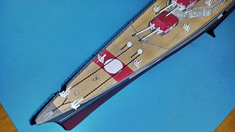 Prinz eugen trumpeter 1/350 con fg,s eduard terminado 20130812_125814