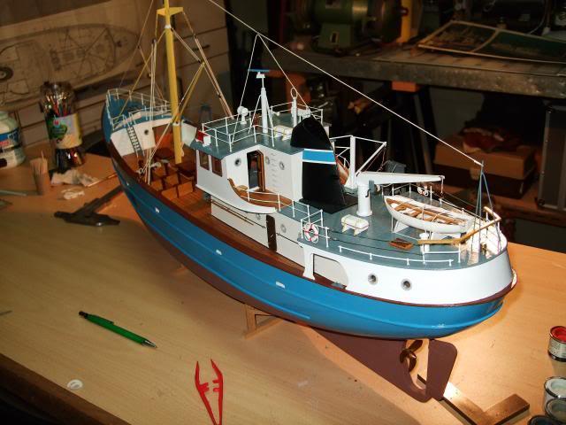 nordkap billing boat  DSCF3912