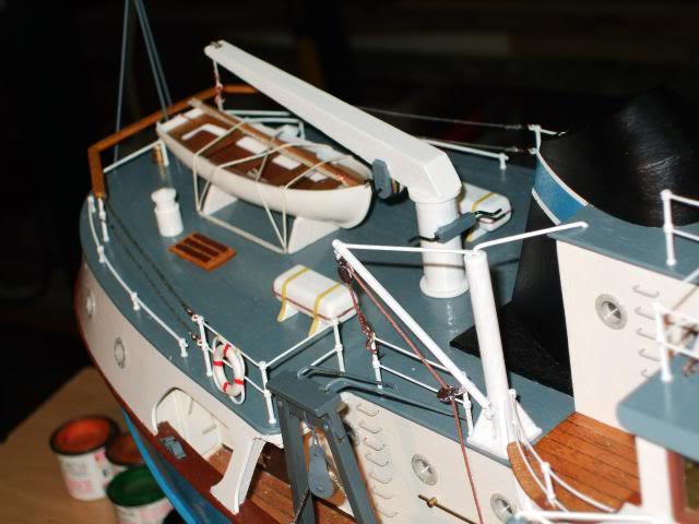 nordkap billing boat  DSCF3914