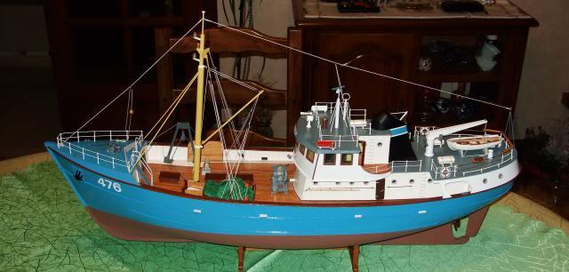nordkap billing boat  DSCF3917