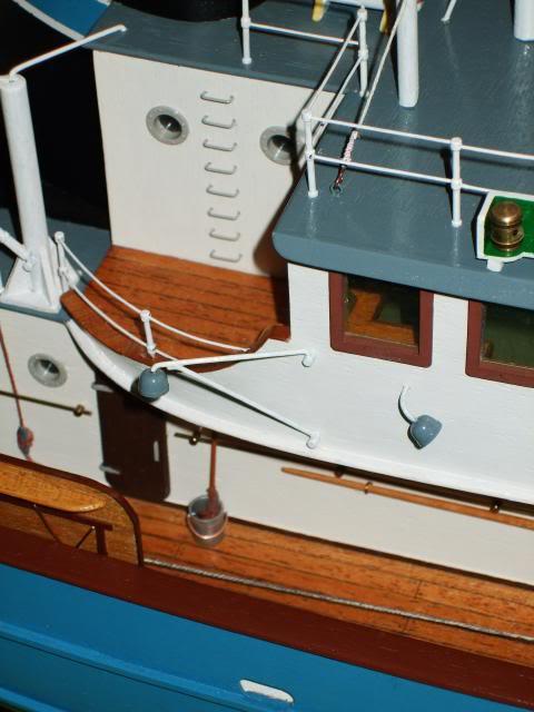 nordkap billing boat  DSCF3922