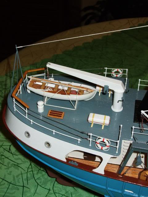 nordkap billing boat  DSCF3923